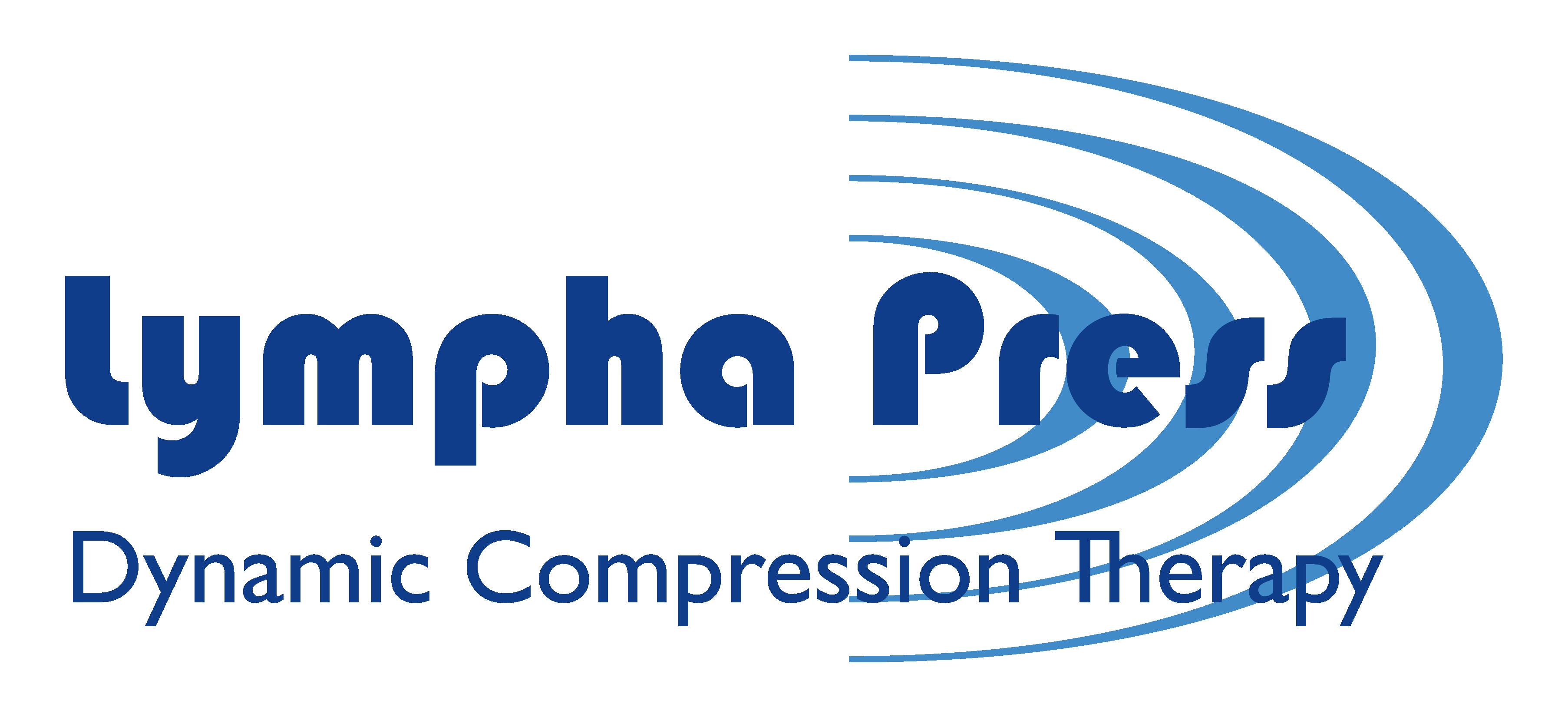 LymphaPress-Logo-Color-01